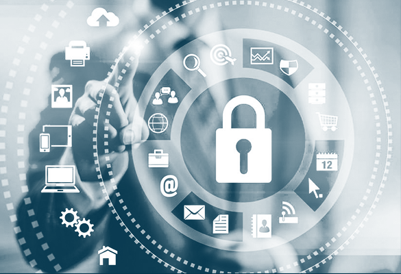 Live Webinar: Mitigating Third-Party Privacy Risks with ServiceNow®