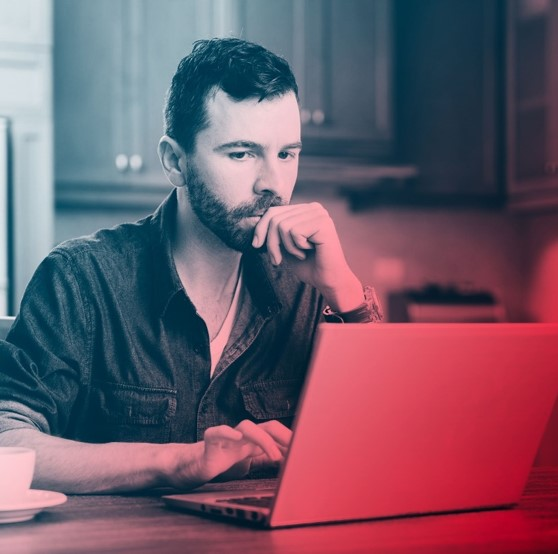 3 Things to Carefully Consider After 'Go Live' with ServiceNow