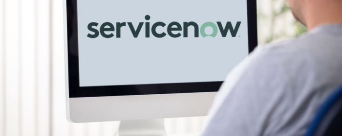 ServiceNow Implementation Partner