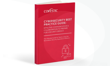 Cyber Security Best Practice Guide