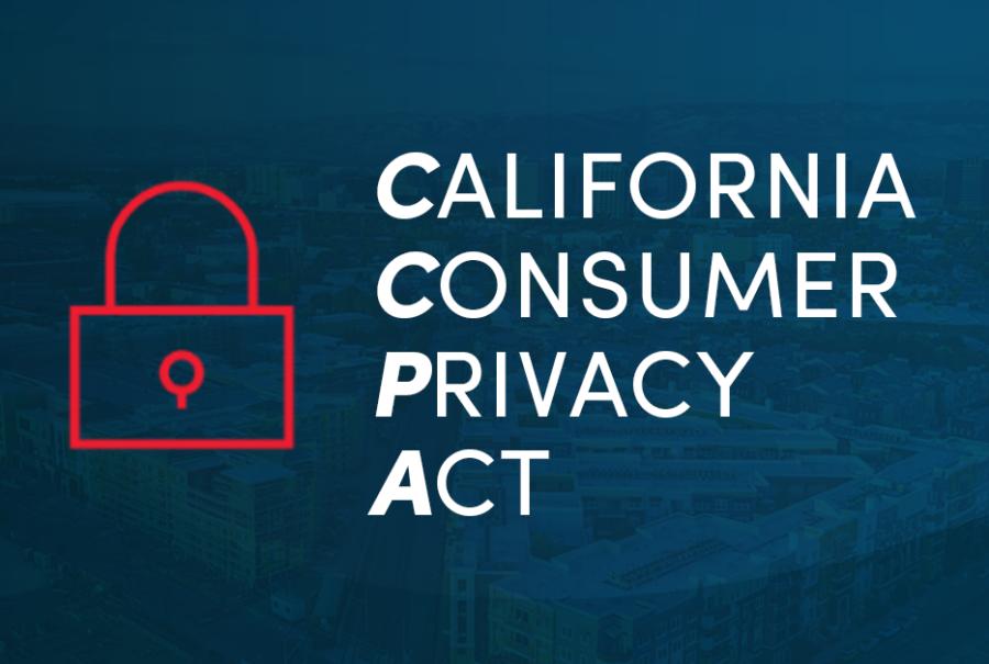 CCPA Compliance Blog
