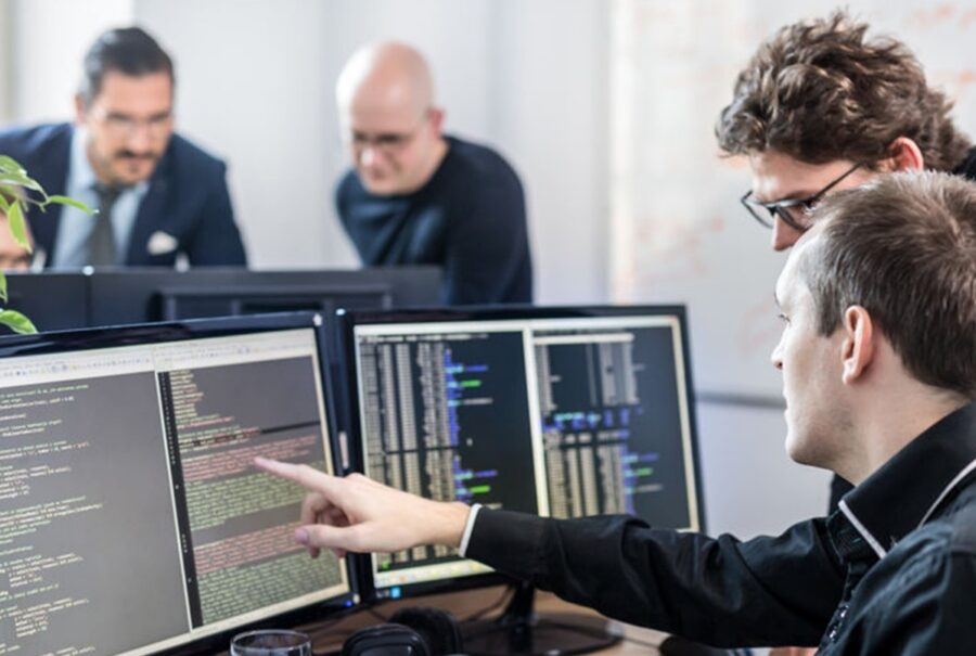5 More ServiceNow Tricks and Hidden Features for Developers and Advanced System Administrators (Part 2)