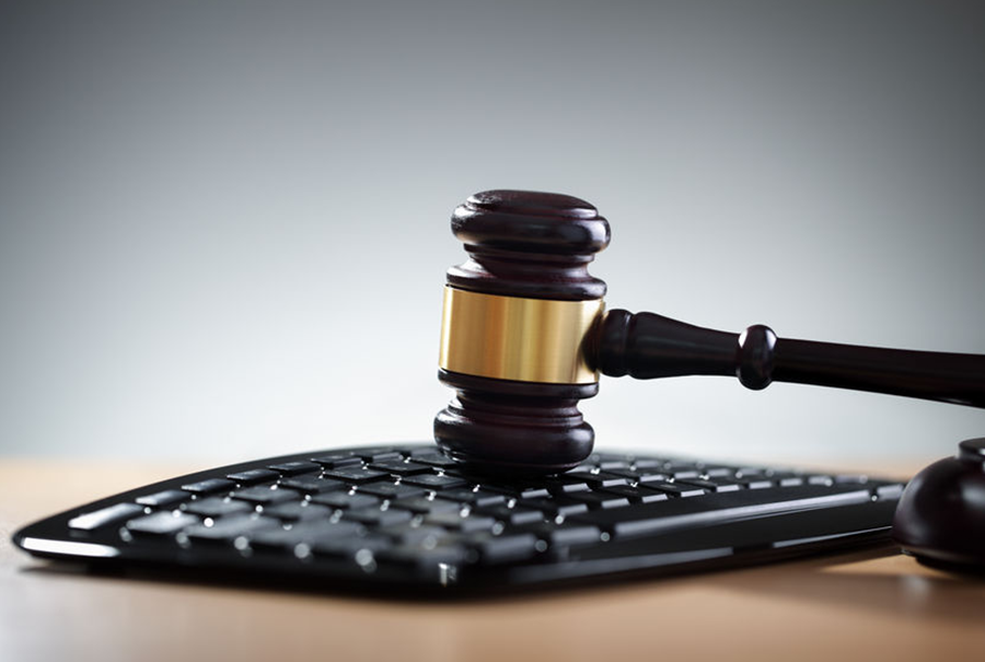 Preparing for Consumer Privacy Laws from California to Maine