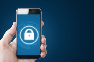 Cyber Security, Privacy & Compliance