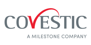 Covestic Logo