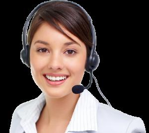 Agent Chat Customer Serivce